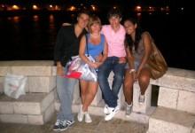 Gruppo Sala Consilina - Salerno